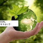 これからはOODAの時代【PDCAはもう古い?】